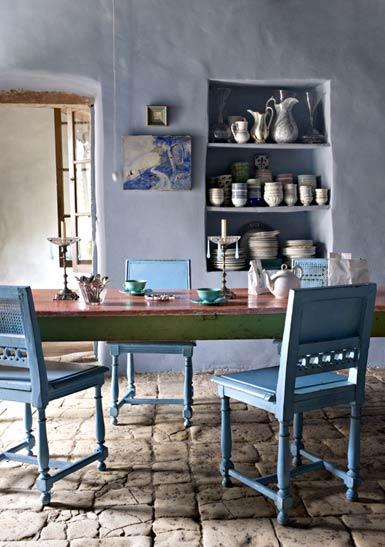 http://www.matheusphoto.com/images/230.jpg